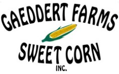 Gaeddert Farms Sweet Corn, Inc.