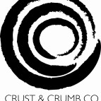 Crust and Crumb Co