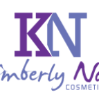 Kimberly Noel Cosmetics