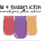 Belle & Buddy's Kitchen