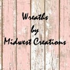 Midwest Creations and Home Decor