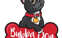 Bubba Dog Bakery LLC