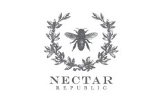 Nectar Republic