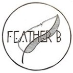 Feather B