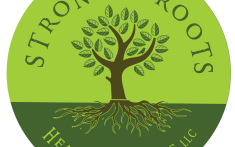 Strong Roots Healthy Farming LLC