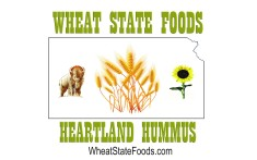 Wheat State Foods, LLC
