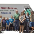 6th, 7th and 8th Generation Family Farmers