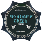 Eightmile Creek Farms